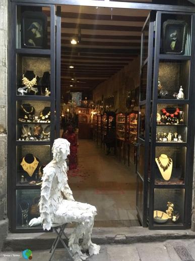 Barcelona - primeres passejades de la meva jubilació 13-imp