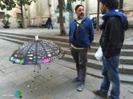 Barcelona - primeres passejades de la meva jubilació 32-imp