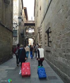 Barcelona - primeres passejades de la meva jubilació 33-imp