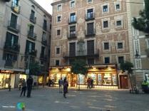 Barcelona - primeres passejades de la meva jubilació 44-imp