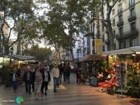 Barcelona - primeres passejades de la meva jubilació 45-imp