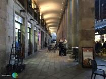 Barcelona - primeres passejades de la meva jubilació 46-imp