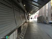 Barcelona - primeres passejades de la meva jubilació 54-imp