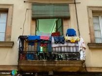 Barcelona - primeres passejades de la meva jubilació 56-imp
