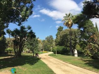 Barcelona - primeres passejades de la meva jubilació 61-imp