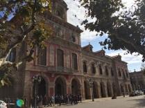 Barcelona - primeres passejades de la meva jubilació 66-imp