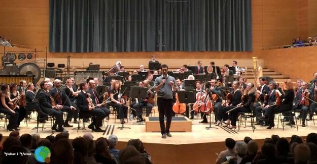 Concert de l'OBC - 18-10-2015 - - 1-imp