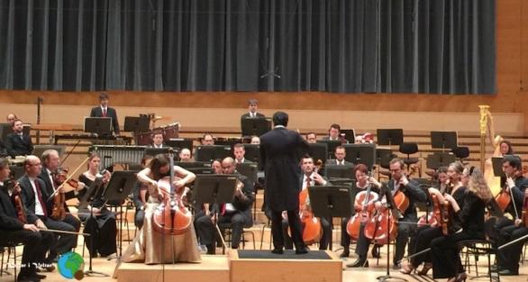 Concert de l'OBC - 18-10-2015 - - 2-imp