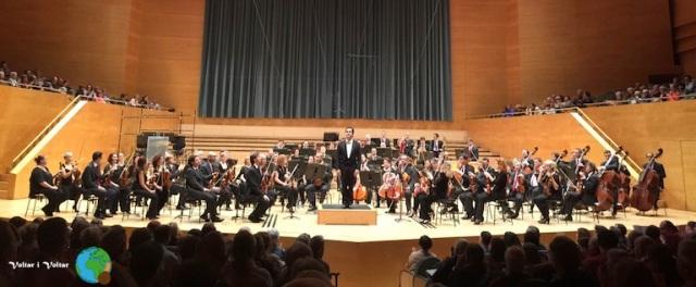 Concert de l'OBC - 18-10-2015 - - 3-imp