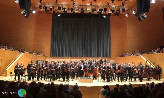 Concert de l'OBC - 18-10-2015 - - 4-imp
