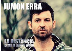 Jumon Erra