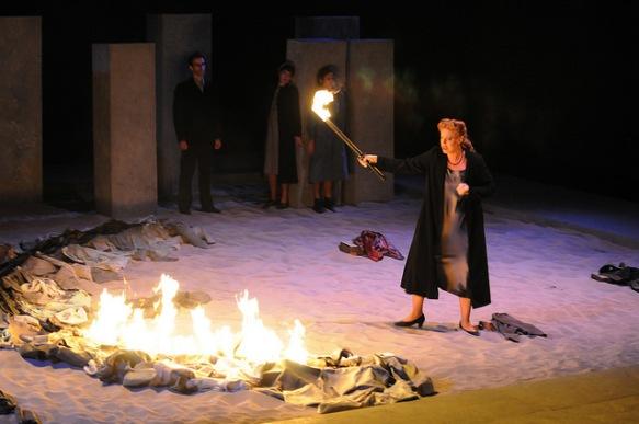 Nabucco- Liceu 1