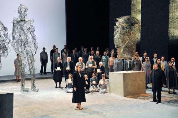 Nabucco- Liceu 4
