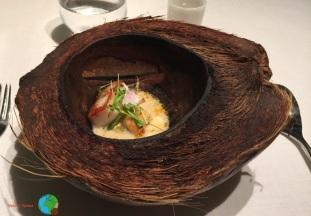 Restaurant ABAC - Voltar i Voltar - 6-imp