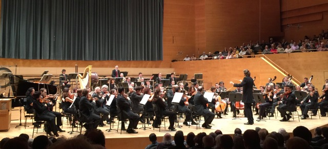 Concert de l'OBC - 15 novembre 2015 - 3 - 1