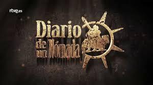 Diario de un nomada - rtve
