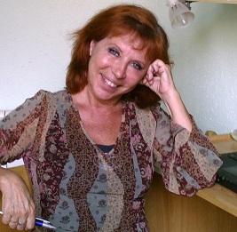 Lola Mariné