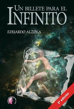 un_billete_para_el_infinito