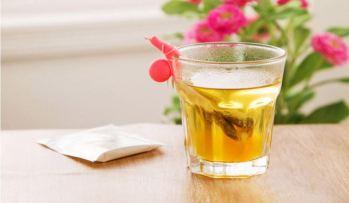 El te del cargol