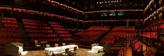 Teatre Lliure