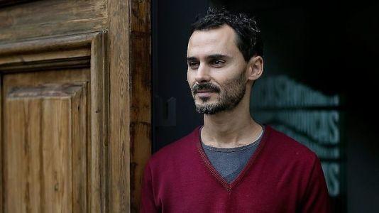 Xavier Bobés