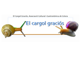 CargolGracios