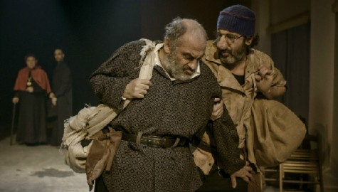 Falstaff - Teatre Akademia 3