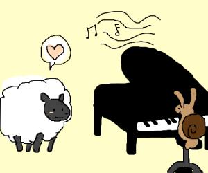 Musical Elsinor cargolaire