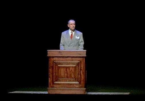 CAMBO-COMPANYS Teatre Romea - 3