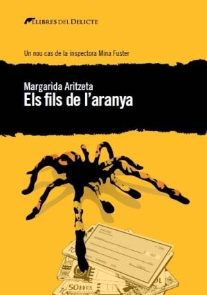 Els fils de la Aranya