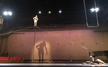 Taller de Circ FLORENT BERGA - 18