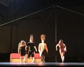 Taller de Circ FLORENT BERGA - 22