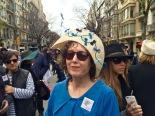 XII Passejada amb barret - 2016 - 40