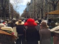 XII Passejada amb barret - 2016 - 52