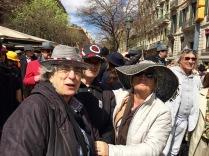 XII Passejada amb barret - 2016 - 61