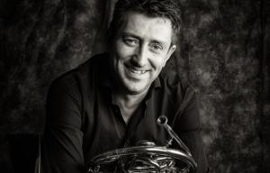 Juan Manuel Gomez - L'Auditori