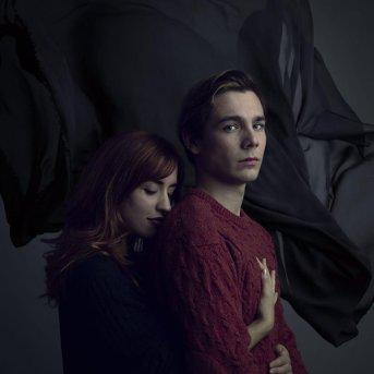 Romeu i Julieta - La Seca 2