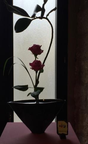 Temps de Flors 2016 - Girona - 3