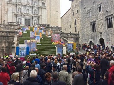 Temps de Flors 2016 - Girona - 4