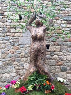Temps de Flors 2016 - Girona - 5