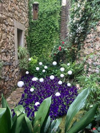 Temps de Flors 2016 - Girona - 6