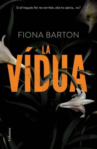 La Vidua