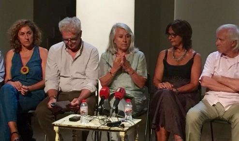 Teatre Akadèmia - presentació temporada 16-17 - Voltar i Voltar - 3