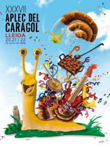 aplec_caragol
