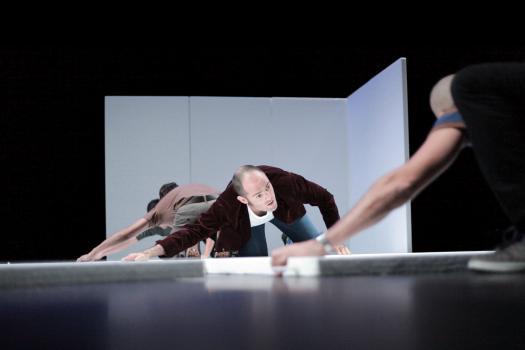 bbbb-teatre-lliure-3