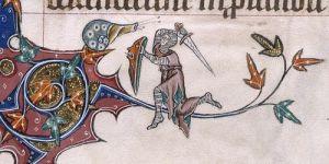 cargol-de-capa-i-espasa