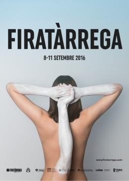 fira-tarrega-2016-1