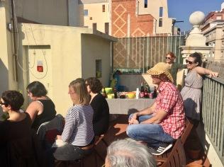 las-glorias-cabareteras-29-10-2016-terrats-voltar-i-voltar-3
