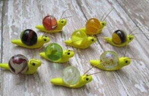 miniatures-de-cargols-1