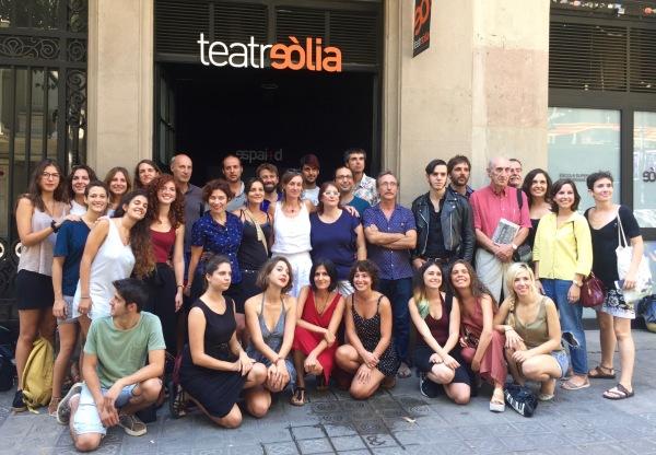 presentacio-temporada-16-17-al-teatre-eolia-voltar-i-voltar-1